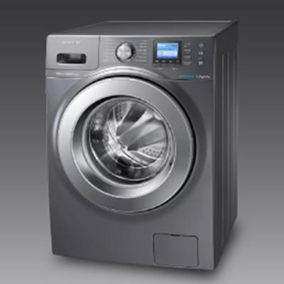Kulkas Hingga Mesin Cuci Paling Diburu Selama Puasa
