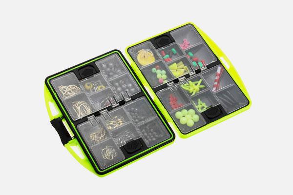 Jual Peralatan Memancing Terlengkap | Lazada.co.id