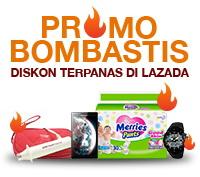 3042!ID!HomePage!Banner_1x1!MO_Highlights_di_Lazada_2!200x177!08260825112015!3240