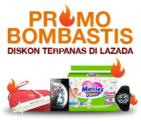 3218!ID!HomePage!Banner_1x1!MO_Highlights_di_Lazada_2!200x177!05073426112015!3426