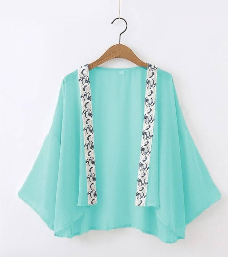 GKS Fashion Lilith Outer Varian Warna   Dress Muslimah   Hijab Muslim    Gamis Syari   60d18b0468