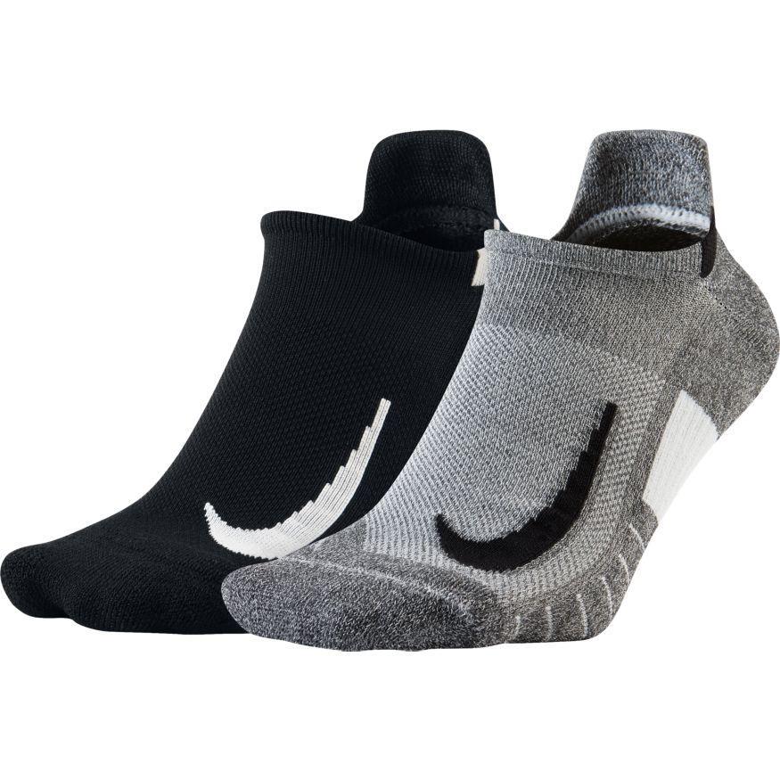 Nike - Multiplier Kaos Kaki Dewasa - Multicolor 55734d4ab0