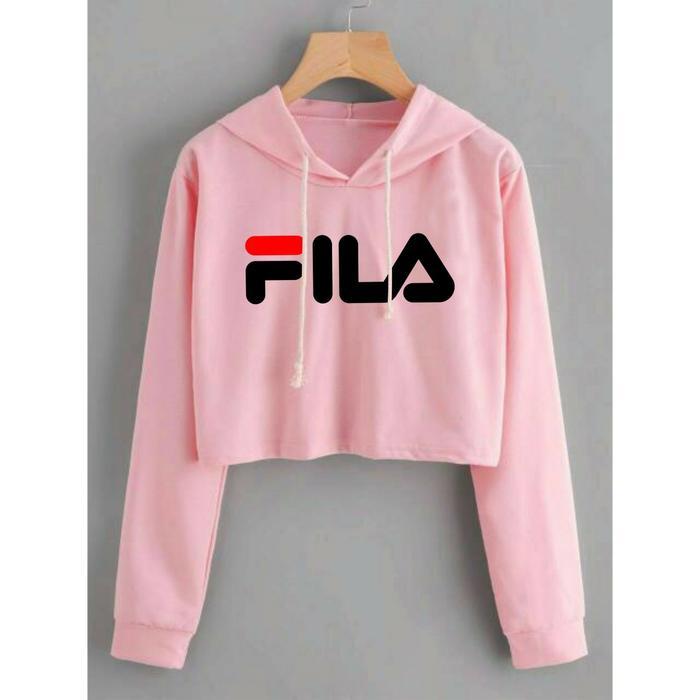 Shoppaholic Shop Sweater Wanita Plain Silver - Daftar Harga Termurah ... ec7d9340b8
