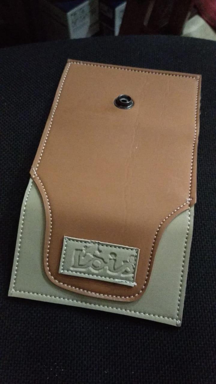 Dompet STNK - kunci mobil motor (murah, bagus, tahan lama)