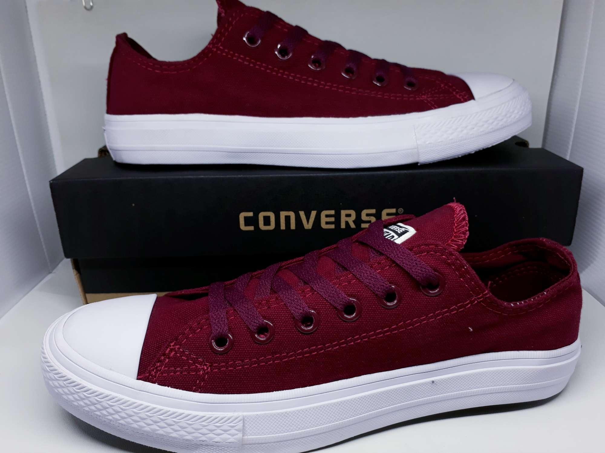 Sepatu Pantofel Termodis Murah Soeok Dr Kevin Men Formal Shoes 13199 Brown Cokelat Tua 41 Converse Chuck Taylor Ct All Star Retro Red Merah Marun