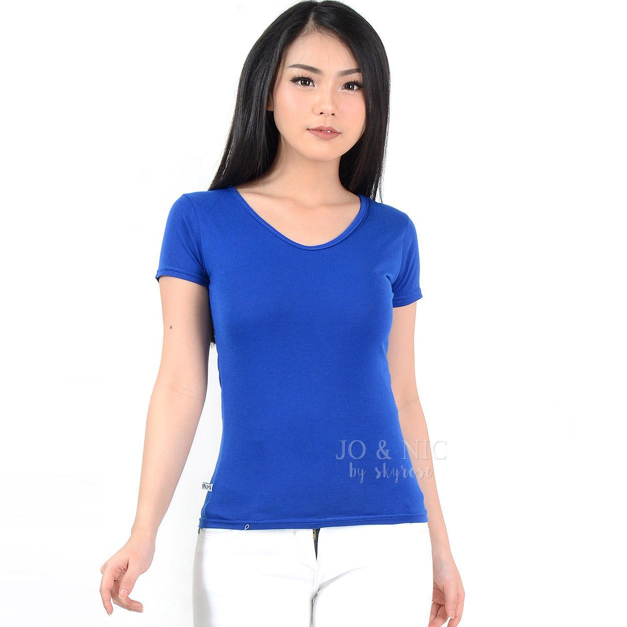 Lydia Longsleeve Tunic Shirt Dress AllSize Tunik Wanita Black prev . Source ·. Source ·