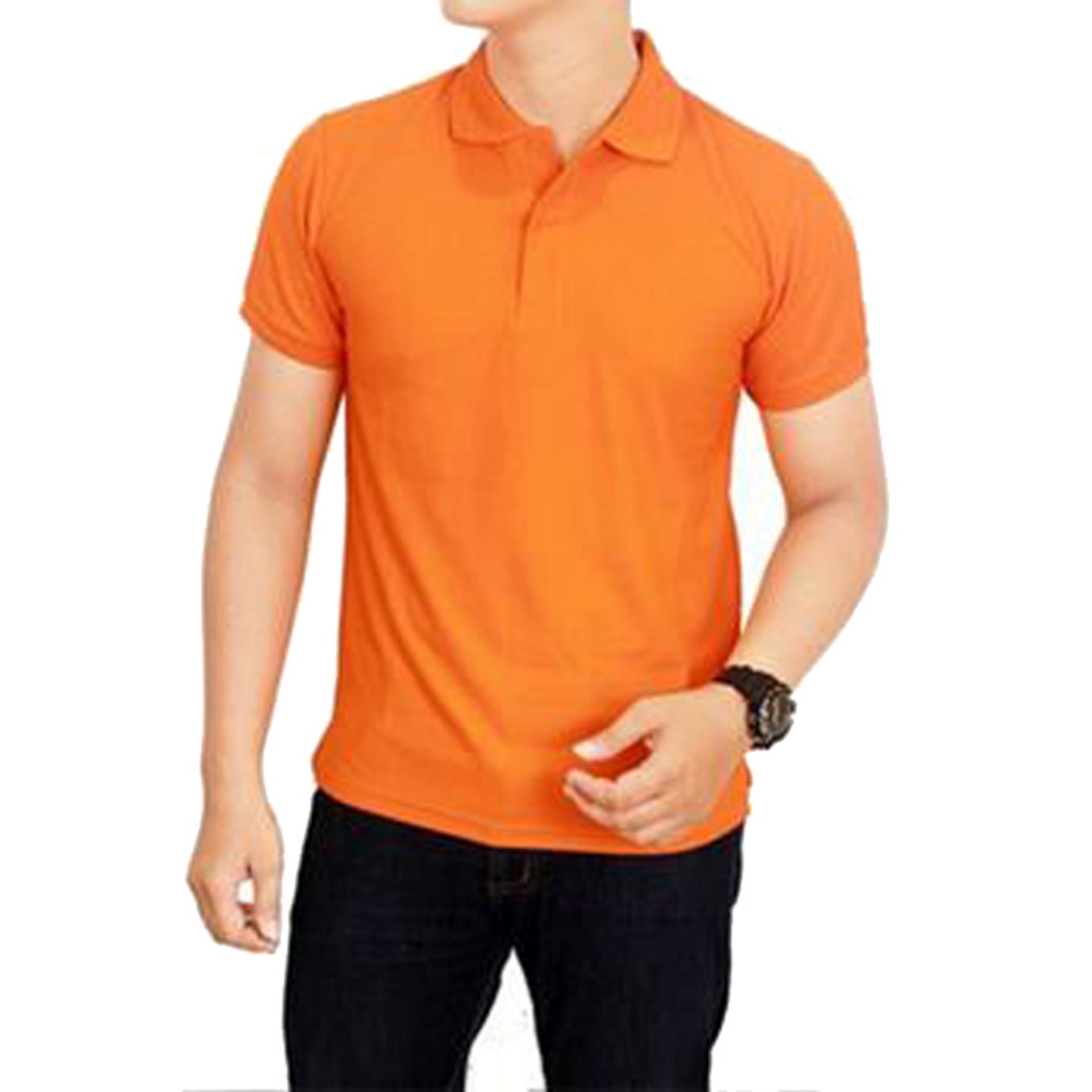 Aristoteles Baju Kaos Kerah Polos Polo Shirt Lacoste Qualitas Terbaik 93f215527b