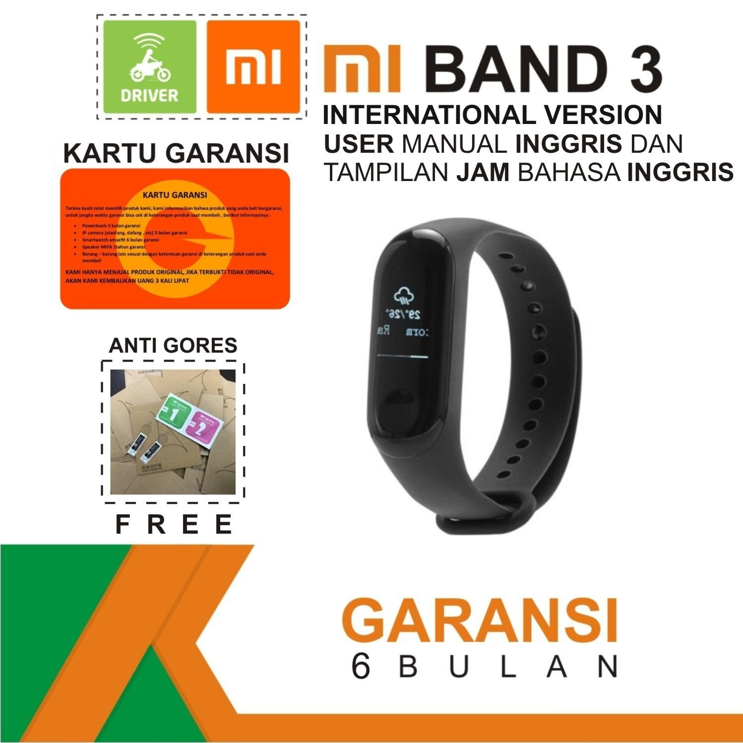 No 1 G5 Mt2502 240 X Bluetooth 4 0 Denyut Jantung Cerdas Laptop Hp G6 03pa Xiaomi Mi Band 3 Smart Oled Display Original Alt Miband 2 Hitam