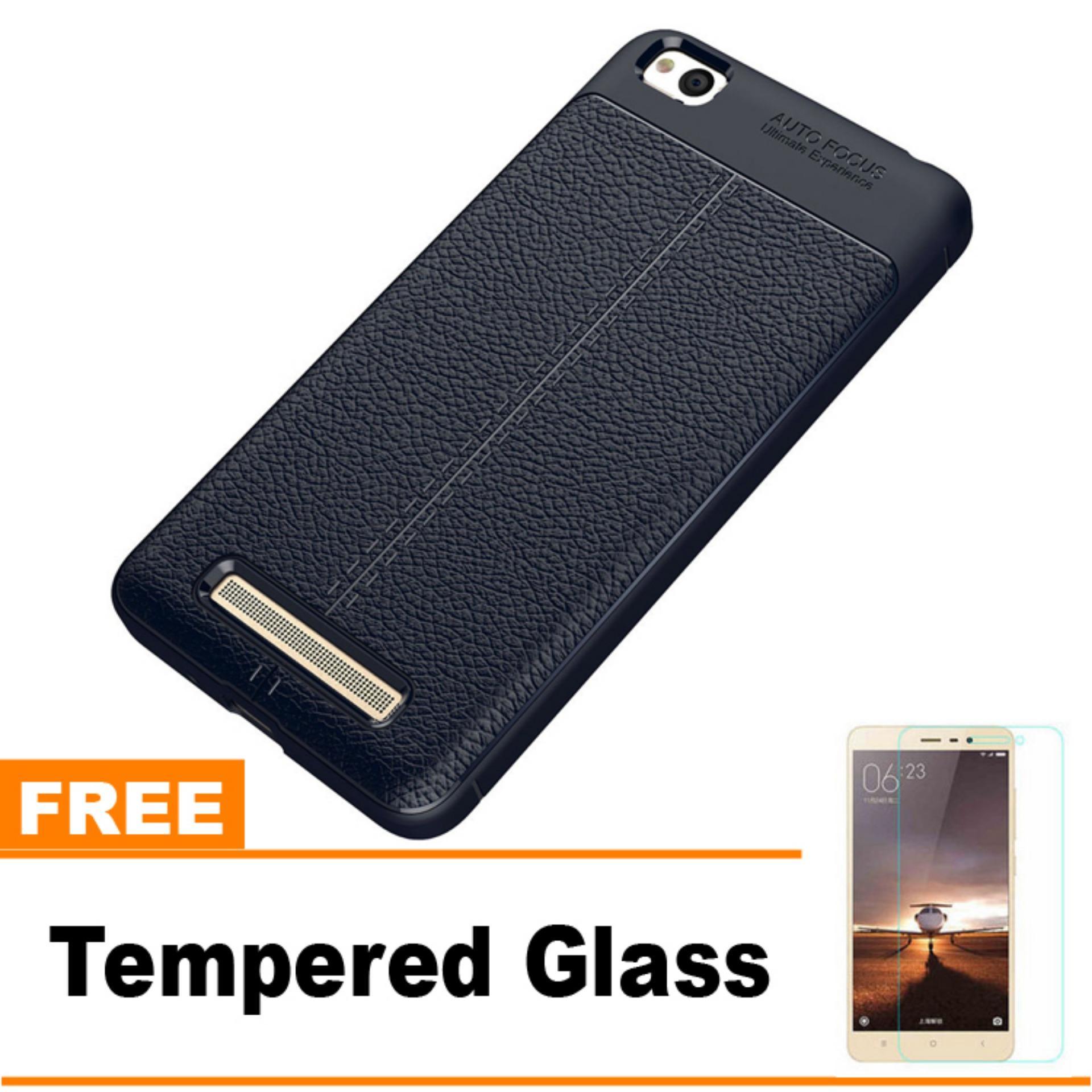 Handphone Archives Page 27 Of 29 Oren Tempered Glass Lenovo Xiaomi Mi5s Clear Original Lazada Case Auto Focus For Redmi 4a Hitam Hadiah