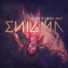Enigma - The Fall Of A Rebel Angel ( 2 Cd)