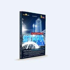 Garuda Media - Staad Pro