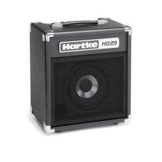 Hartke Ampli Bass HD25