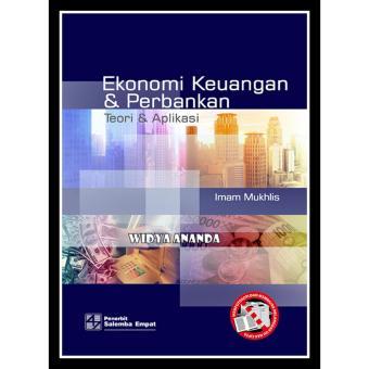 Harga Dan Spesifikasi Handuk Jepang Ekonomis Godd Quality Terbaru Source · Harga Ekonomi Keuangan dan Perbankan