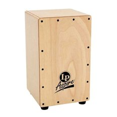 LP - Cajon Junior LPA 1330