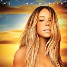 MARIAH CAREY - ME.. I AM MARIAH