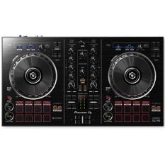 Pioneer DDJ-RB 2-Deck Rekordbox DJ Controller