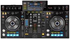 Pioneer DJ System XDJ-RX