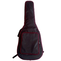 Softcase Gitar atau Sarung Gitar Klasik Akustik Berkualitas