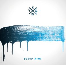 Sony Music Entertainment Indonesia - KYGO_CLOUD NINE