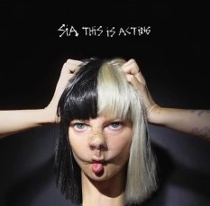 Sony Music Entertainment Indonesia - Sia - This Is Acting