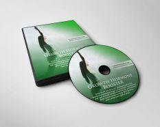 Terapi Musik Growth Hormone Booster (Stimulasi Hormon Pertumbuhan Untuk Menambah Tinggi Badan Secara Alami)