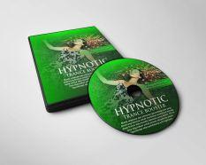 Terapi Musik Hypnotic Trance Booster (Memperdalam Kondisi Trance)