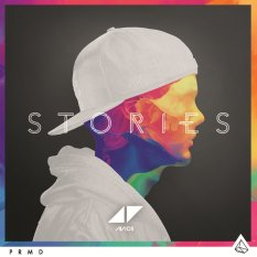 Universal Music Indonesia Avicii - Stories