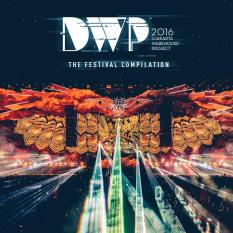 Universal Music Indonesia DWP 2016 - Various Artist