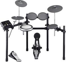 Yamaha Drum Elektrik DTX 522K/522 K