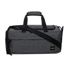 Reebok Noir Teambag S - Nocturnal Grey