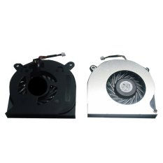 100% New For ACER FOR Aspire AS 452.4520.4220 Z03 Laptop Cpu Fan Cooling Fan Cooler Black (Intl)