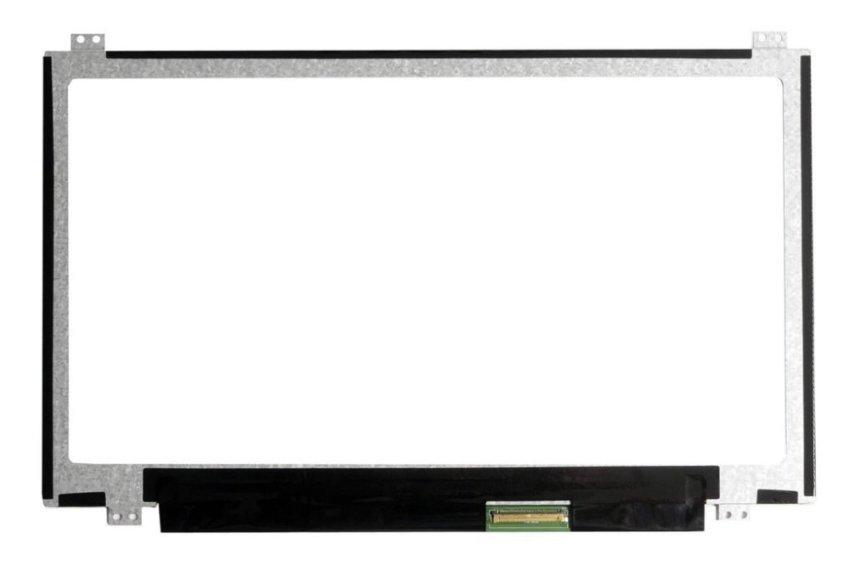 "11.6"" Slim LED Screen For Acer Chromebook C7 / C710 Laptop LCD HD"