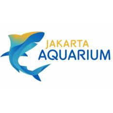 E-Voucher Jakarta Aquarium [PREMIUM]