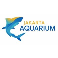E-Voucher Jakarta Aquarium [REGULAR]
