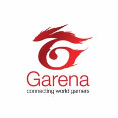 Garena Voucher 100000 - Digital Code