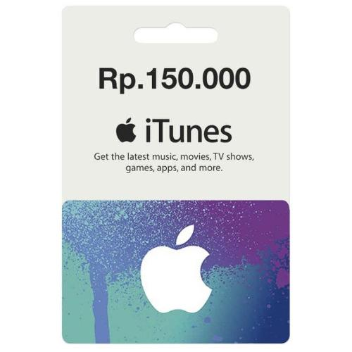 Apple Itunes Gift Card Rp 500 000 Lazada Indonesia Source Harga Spesifikasi Itunes. Apple Itunes Gift Card Region Indonesia 1000000 Daftar Harga