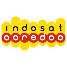 Perdana INDOSAT ooredoo 3GB Aktif 2 bulan FULL jaringan 3G