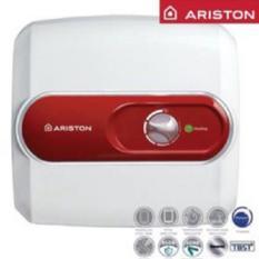 Ariston Nano Water Heater Pemanas Air 200w