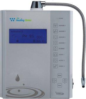 Bio Healing Water - Miracle M.A.X - Putih PL-A505