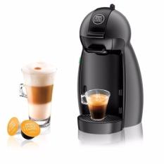 Coffee Maker Nescafe Dolce Gusto Piccolo 9744R