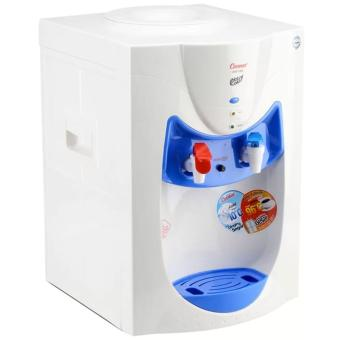 Cosmos CWD 1300 - Water Dispenser - Biru (Blue)