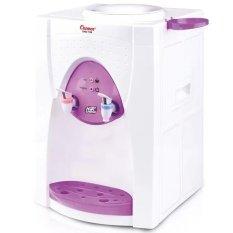Cosmos Dispenser Air Hot & Normal CWD1138 - Putih