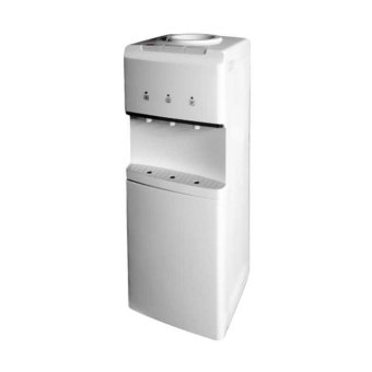 Denpoo DDK-1108 Water Dispenser - Putih