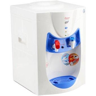 Dispenser cosmos CWD 1300