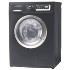 Electrolux Washer Frontload EWP10831G