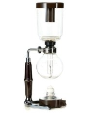 Hario - Coffee Syphon for 3 Cups
