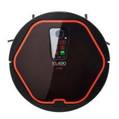 iClebo Arte YCR-M05-10 Robotic Vacuum Cleaner