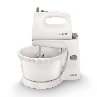 Philips Stand Mixer HR1559/50