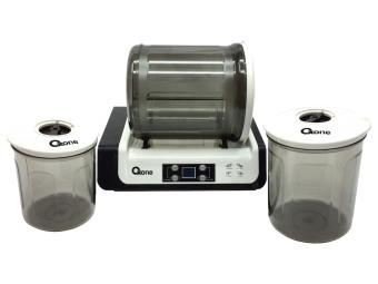 Oxone 2in1 Food Marinator - Pemarinasi Makanan OX-124