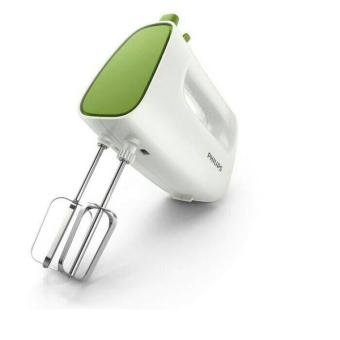 Philips Hand Mixer New HR1552/40